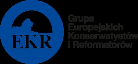 logo_EKR_PL
