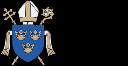 logo_archidiecezja_krakowska_podpis_h